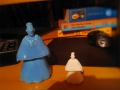 3D-Printing-Thumbnail