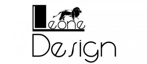 Over Leone Design