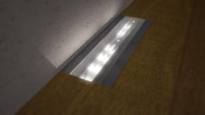 FloorLED_4_DOF