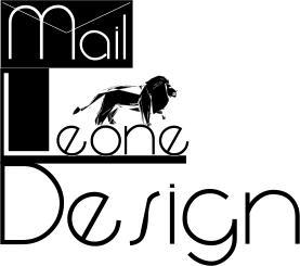 MailLeoneDesign