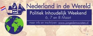 Banner_Nieuw2_2