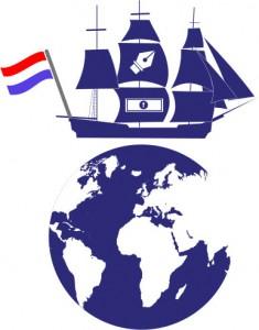 Logo_PIW