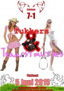 TT_Poster_Opzet