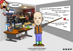 Erwin_Tekening_DEF